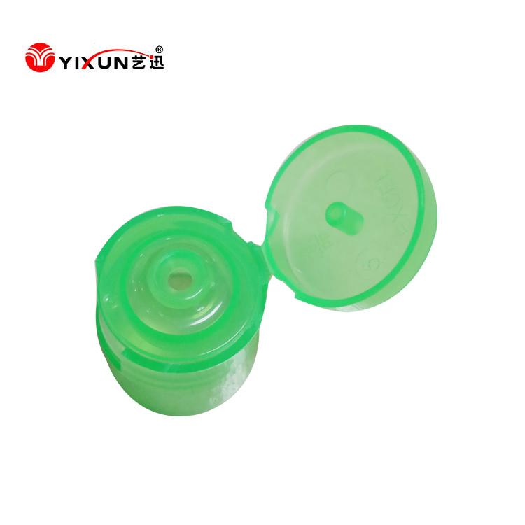 Flip-Top-Cap-Plastic-Cap-for-Bottles (1).jpg