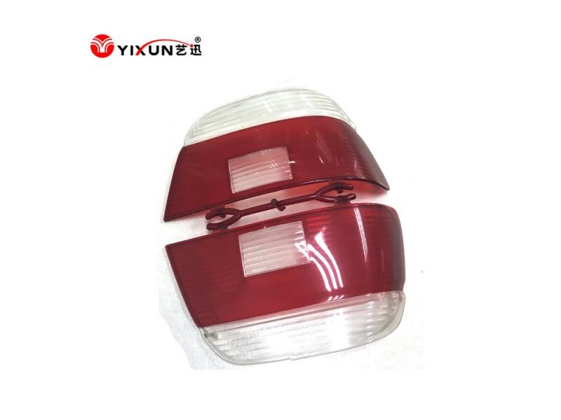Body Auto Parts Auto Head Lamp Mould