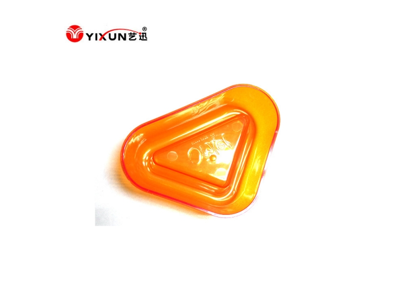 Custom Injection Plastic Case Soap Mold in China Factory