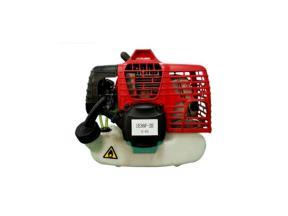 Garden Machinery High-profile Gasoline Engine