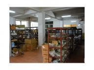 Taichuan Packaging Machinery Co.,ltd