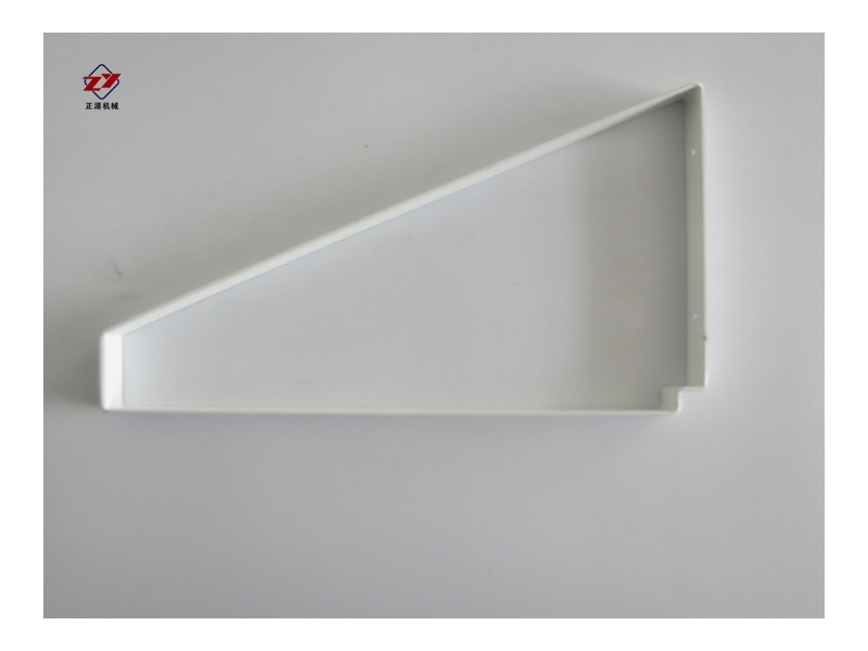 OEM ODM Custom Stainless Steel Bracket For Countertop