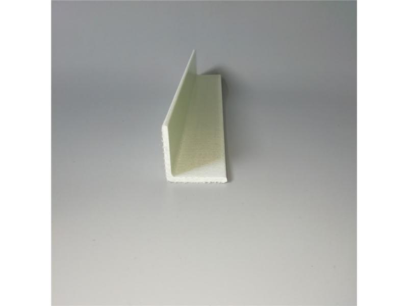 FRP Fiberglass angle bar L Beam 50*50*3