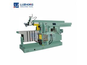 Shaper machine mechanism BY60100 Metal shaper machine