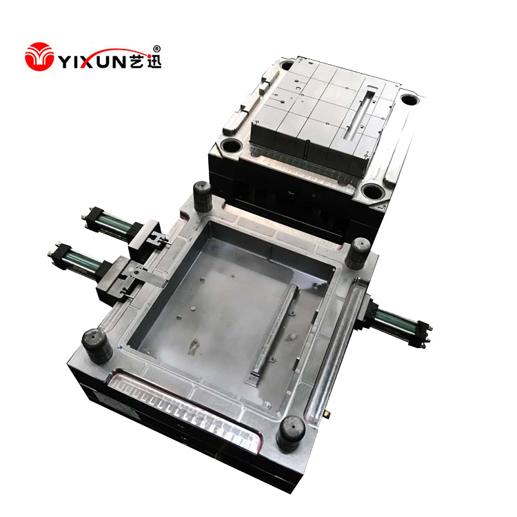 OEM-ODM-Injection-Molded-Parts-Mold-Plastic-Base-Mold (1).jpg