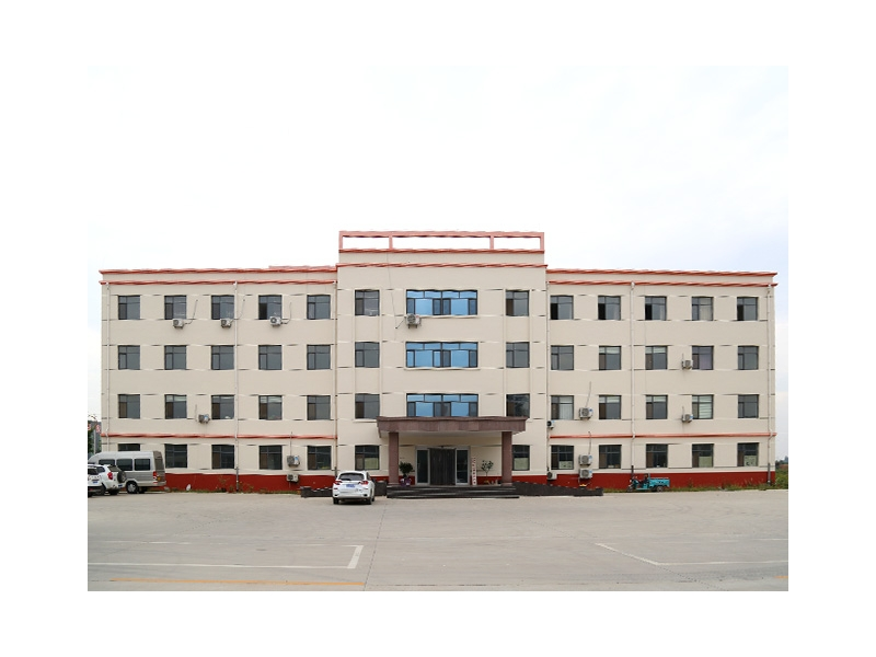 Hebei Leishen Mechanical and Electrical Equipment Co.ltd