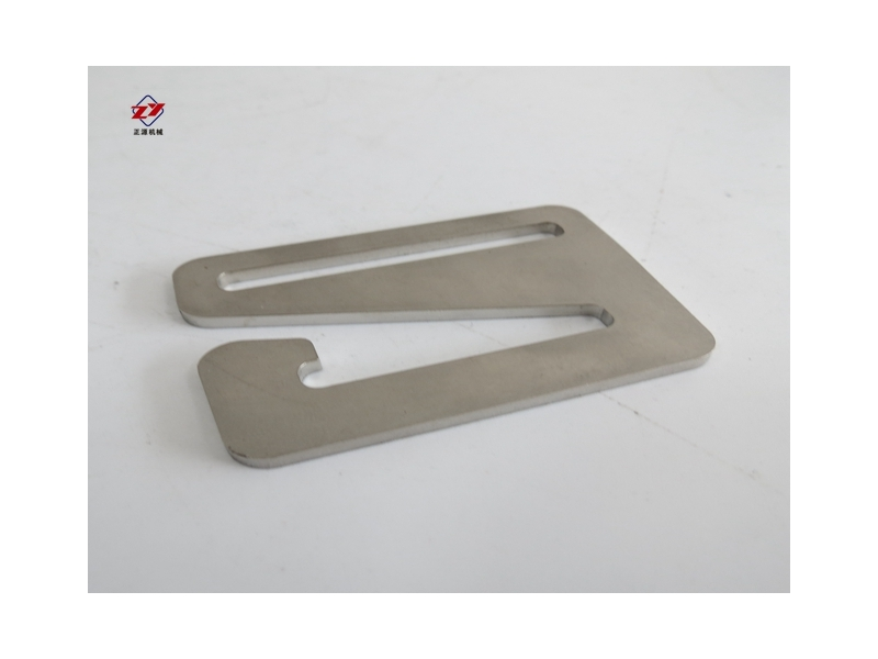 OEM ODM Custom Stamping Stainless Steel Hook