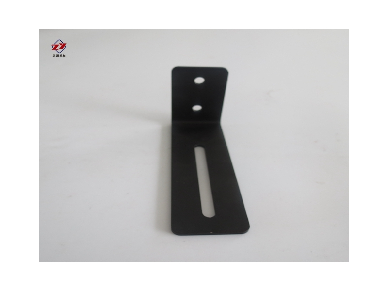 Manufacture High Quality Stamping Bending Punching Welding Custom Brackets And Miscellaneous Sheet M