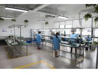 Xuzhou Akx Electronic Science and Technology Co.,ltd