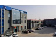 Shijiazhuang Hukay Precision Tools Co.,ltd