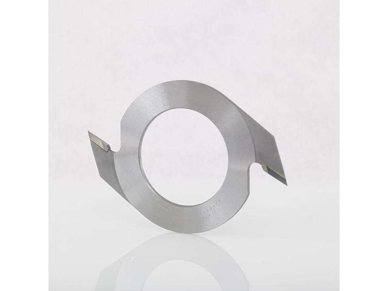 High quality pioneer Finger joint cutter saw blade