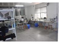 Yiwu Shuocheng Garment Co.,ltd