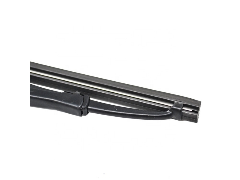 Stable multifunctional good high quality universal car rain wiper