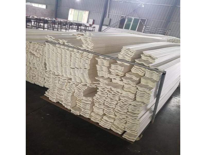 Huizhou Ouyaxin Decorative Material Co.,ltd