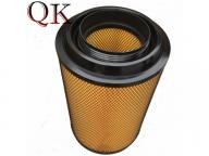 High quality truck air filter 2841 K2841