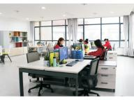Zhenhan(jiangxi) Science and Technology Co.ltd