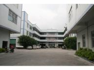 Guangzhou Yachuang Cosmetics Co., Ltd.