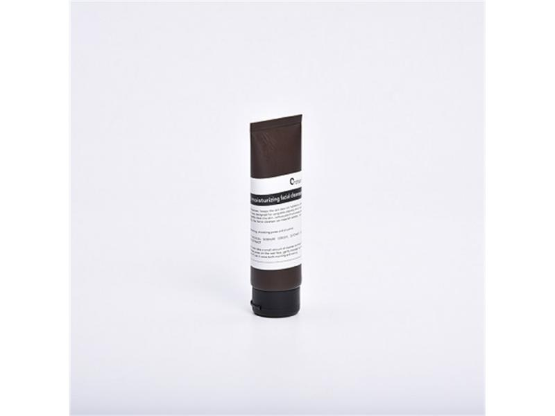 amino acid crystal dew cleanser
