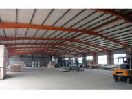 Ningjin County Yelu Wood Corporation Co., Ltd