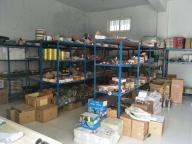 Shandong Yuesheng Beer Equipment Co., Ltd.