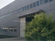Nanpi Tianjiao Hardware Products Co. Ltd