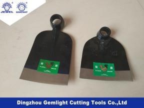Carbon Steel Garden Hoe Farming tools