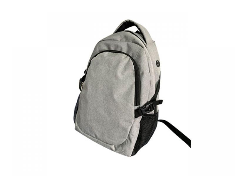 Laptop Outdoor Backpack, Travel Hiking& Camping Rucksack Pack, Casual Large College School Daypa