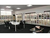 Cnf Enterprises Co.,ltd