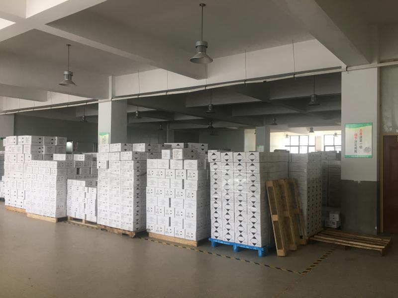Cnf Enterprises Co.,ltd