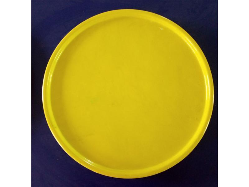 GRP SMC phenolic Moulding pressing Plate