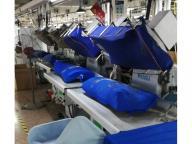 Zhejiang Wenzhou Yueqing Fudeer Garment Co., Ltd.