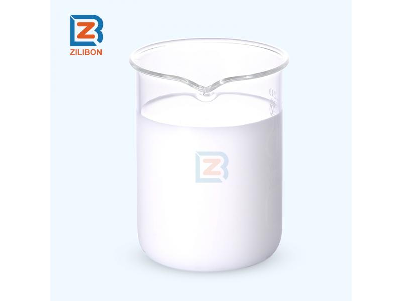selling online silicone unsaturated resin defoamer