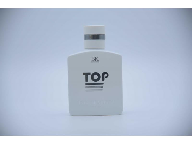 classic man perfume
