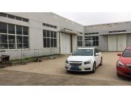 Jiangsu Aozaki Electric Technology Co., Ltd.