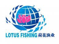 Chaohu Lotus Fishing Net Co.,ltd