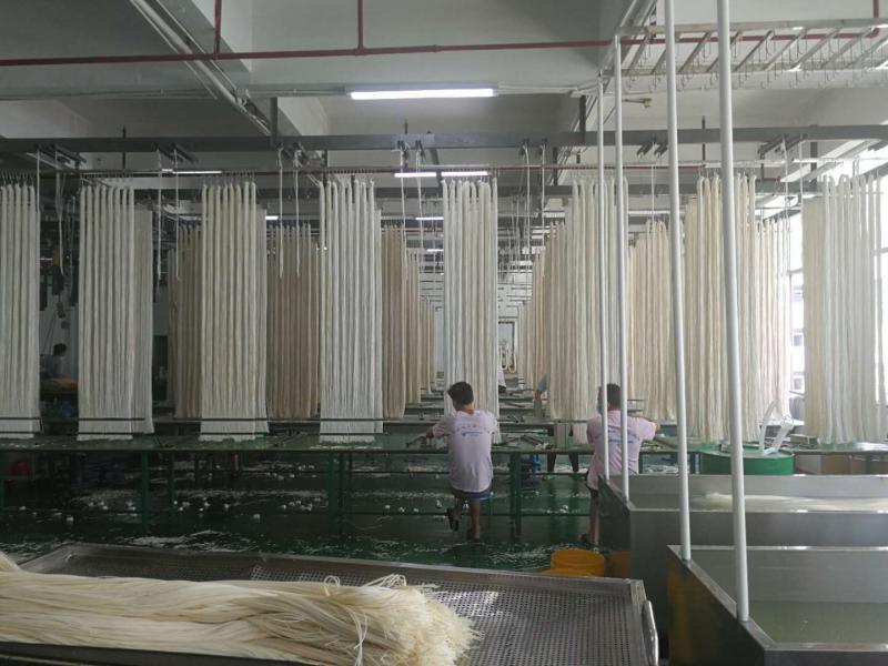 Junmai Membrane Environment Group Co., Ltd..