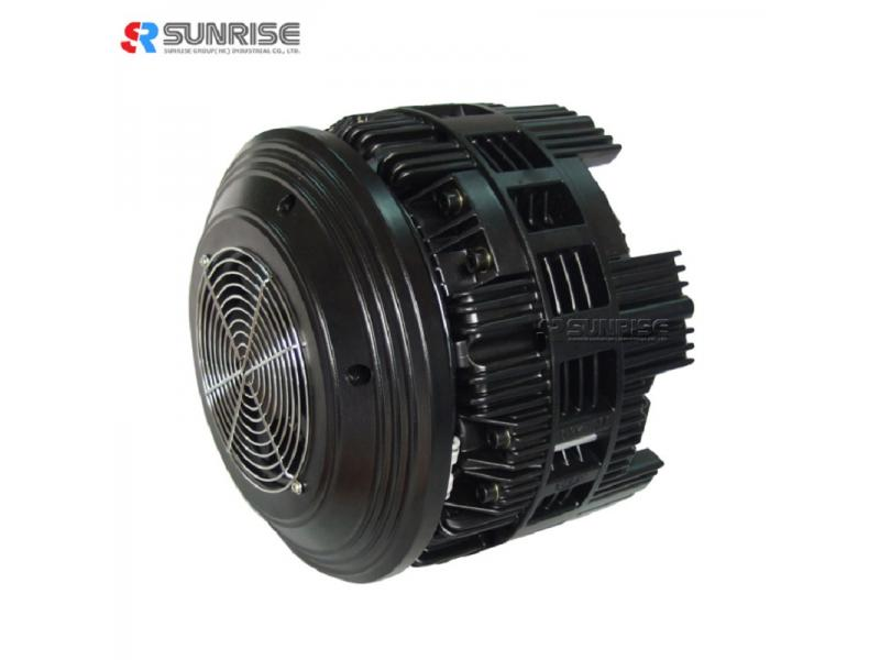 Dongguan Factory Supply SUNRISE Price Visibility High Class Pneumatic Disc Brake