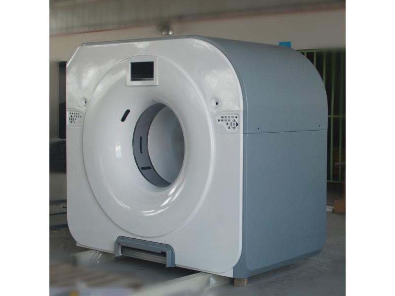 FRP GRP Fiberglass equipment Shell Machine cover