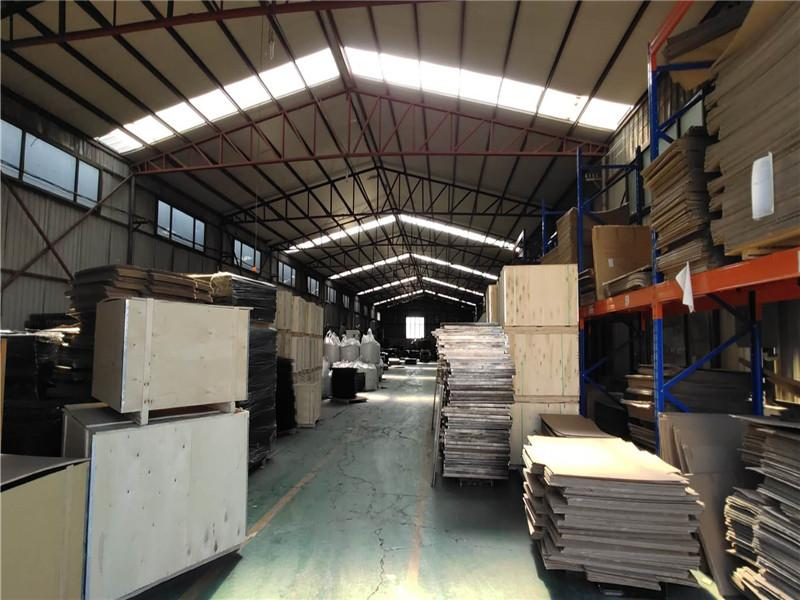 Hebei Anping Shengjia Hardware Mesh Co.,ltd