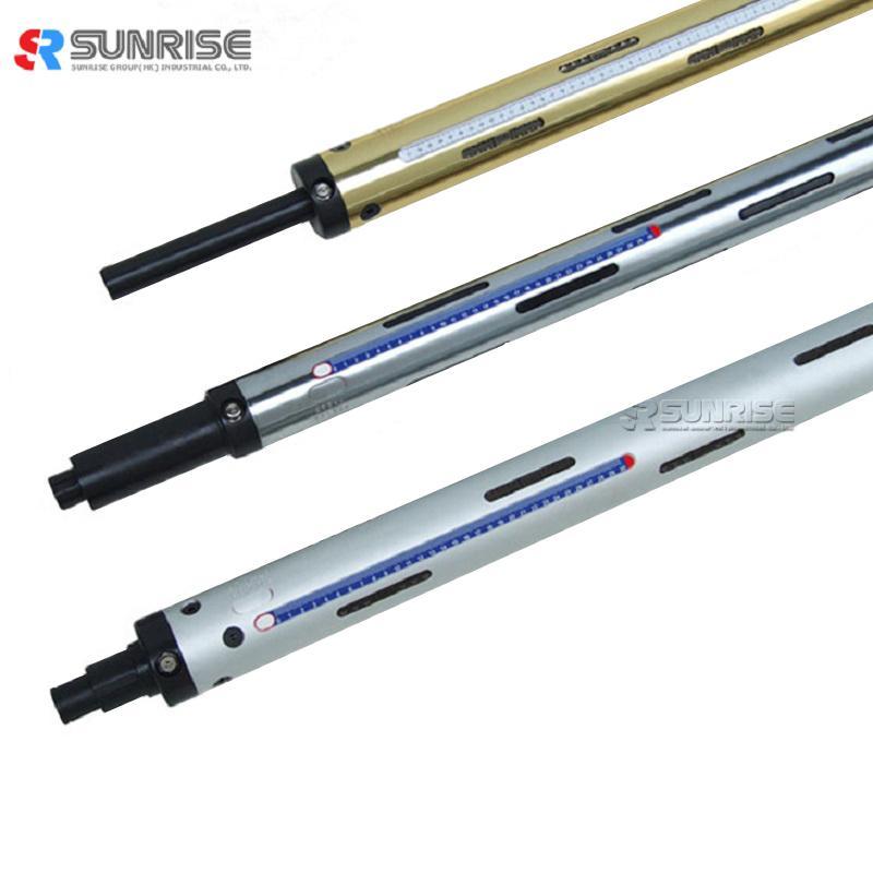 Lug type Pneumatic Air Shafts Air Expanding Shaft, Board Type Air Adapter.jpg