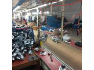 Ningbo Newlite Eletrical Appliance Ltd
