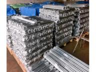Yongkang Shouzuo Industry and Trade Co.,ltd