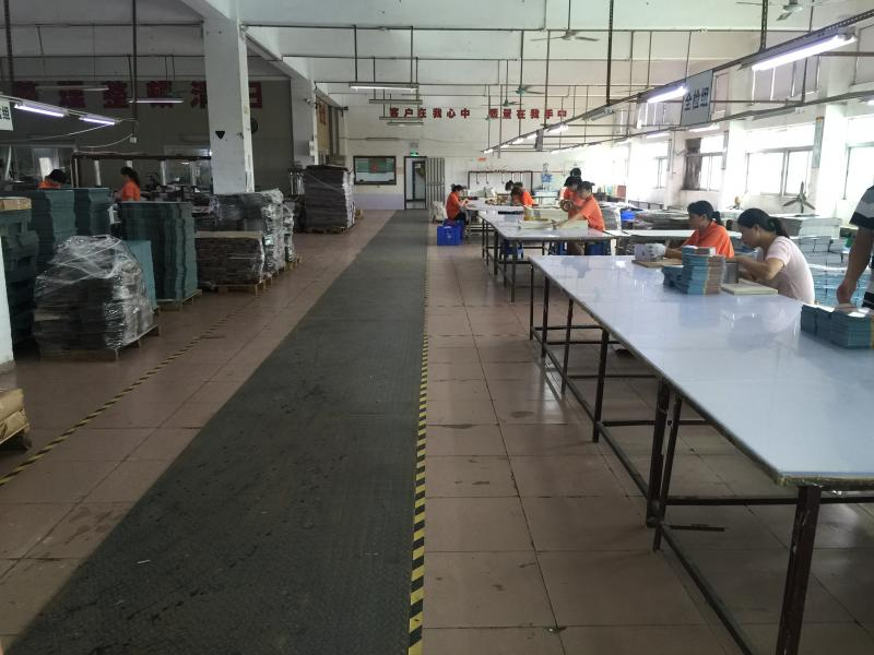Changan Town Dongguan Honghui Printing Co.,ltd