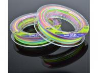 9 stands pe fishing line multifilament line for fishing