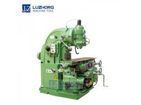 Hobby cnc milling machine X5032 Milling machine