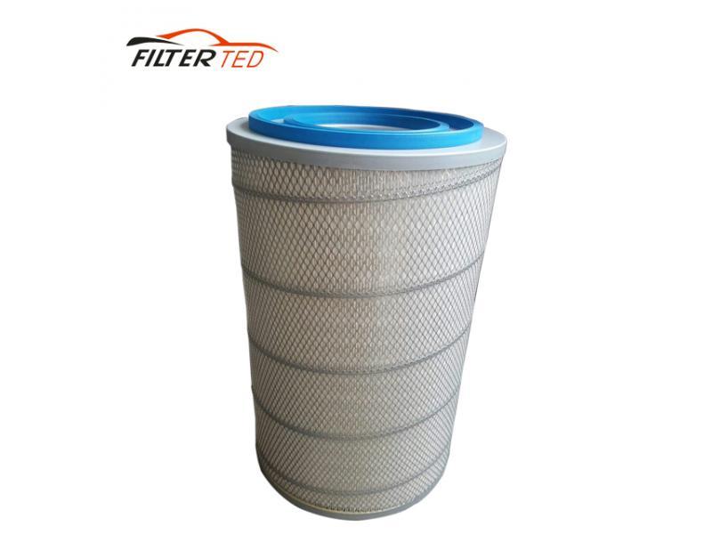 Air Filter 17801-2490