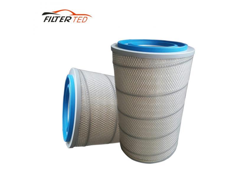 Air Filter 17801-2600