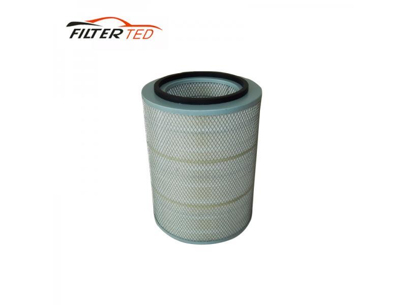 Air Filter 17801-2910