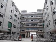 Guangzhou Tianji Leather Co.,ltd