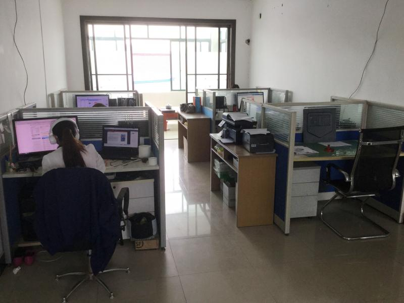 Shanghai Yuanhong Ultra High Pressure Waterjet Technology Co., Ltd